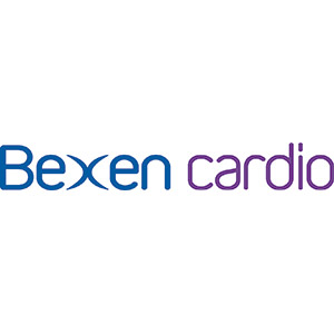 Bexen Cardio