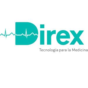 Direx