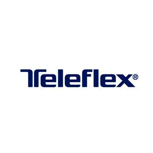 telflex