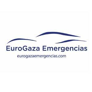 eurogaza